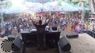 Faders Live @ HillTop NYE Goa 2016(Subscribe to TIP Records: http://bit.ly/SubscribeTip Faders Playing at HillTop New Yeas Eve 2016 / Goa Featuring Tracks: 1200 Micrograms - Hashish (Faders ..., 2016-02-01T11:51:17.000Z)