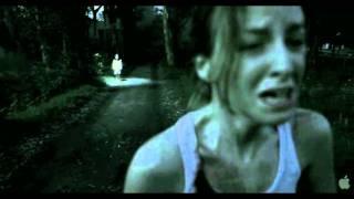 The Silent House - La Casa Muda
