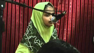 Shayari, Mushaira, urdu poetry, Dubai, Sharjah , Abu Dhabi