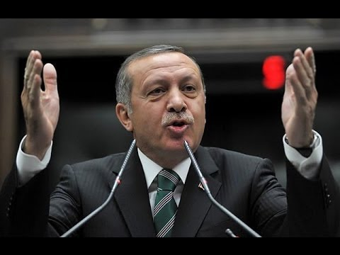 The Stream - Unraveling Turkey's deep state
