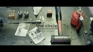 "TUBES | ""The Circle. A family Story"""