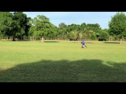 Penalties George I Sanchez vs Yes prep West