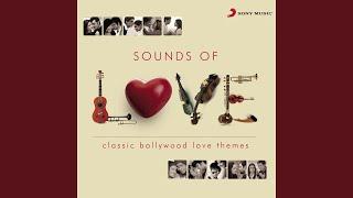 "Heartbeat (From ""Kal Ho Naa Ho"") (Instrumental)"