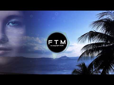 lost-at-sea---sad-background-ambient-(no-copyright-music)