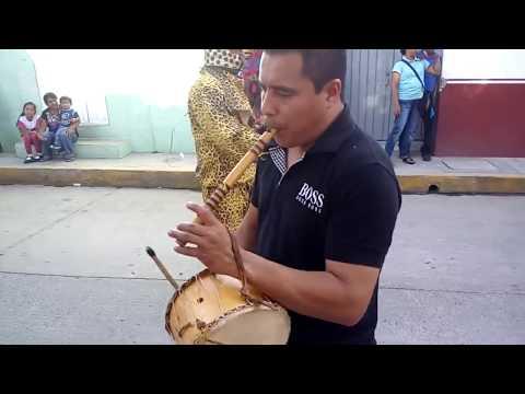 Encuentro en honor a Sr. Santiago: Fam. Hernández Martínez