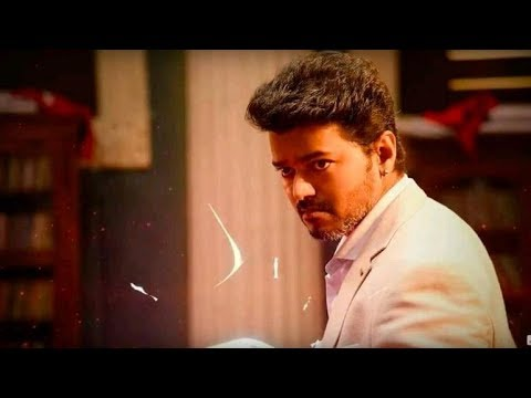 Thalapathy Mash-up| Video Status |dlg| Vijay Anna|tamilstatus