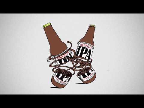 Lagunitas | Our Story
