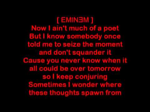 Rihanna I'm friend with a monster (lyrics)