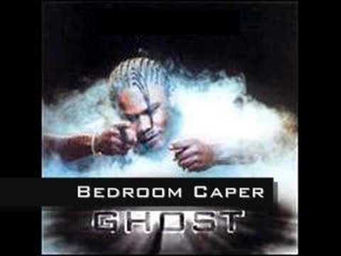 Ghost - Bedroom Caper