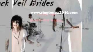 Black Veil Brides - Beautiful Remains