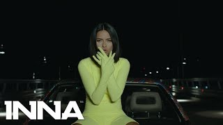 INNA - La Vida Official Music Video
