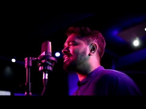 kammani ee premalekha | Kanmani anbodu Kaadhalan|yeto vellipoyindi manasu |cover song