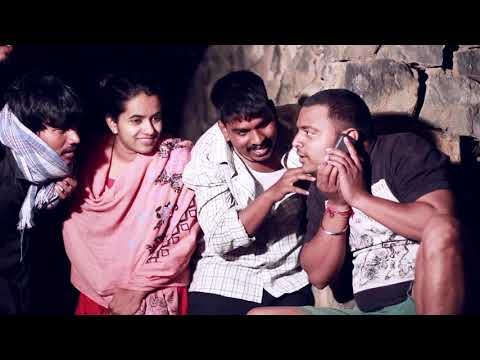 गावठी राडा  Season 1 Finale  Marathi Web series मराठी वेब सीरीज  Gavthi Rada  YFP