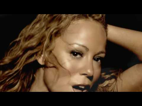 mariah-carey-vs.-ne-yo---i'll-be-lovin'-miss-independent-(pomatic-mash-hitz)