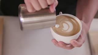 Breville Bambino™ Plus Espresso Maker | Williams Sonoma