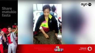Mwalimu aliyetekwa Arusha na kudaiwa kuchomwa sindano za sumu asimulia