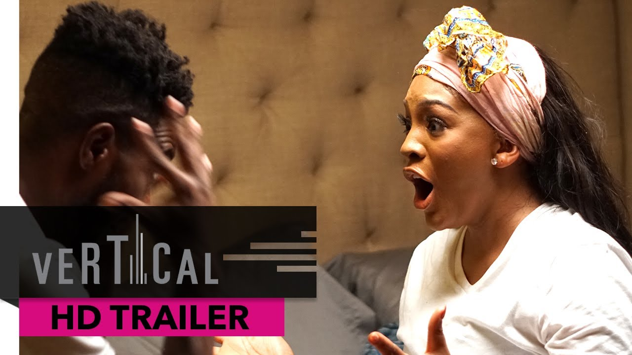 'White People Money' (Update: Official Trailer Released)