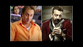 Sanju Box Office Day 17: Sanjay Dutt's Biopic Scores Huge, All Eyes On The Actor's Saheb Biwi Aur...