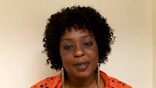 Join Abyei Referendum 2013!