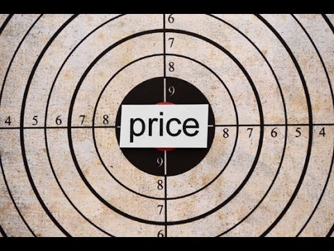 What is Price Discovery?