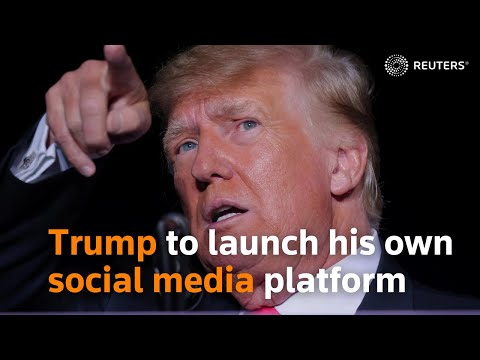 Trump-to-launch-his-own-social-media-platform