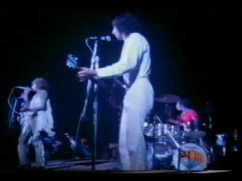 Video von The Who