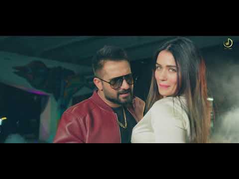 Oh Jatt - Amar Sajalpuria (Official Video) Ft. Banka & Randy J || Latest Punjabi Songs 2019