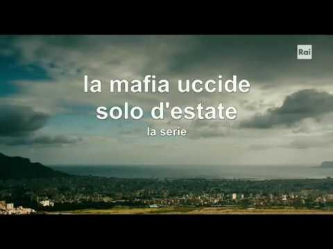 La mafia uccide solo d'estate - La serie - Da lunedì 21 ...