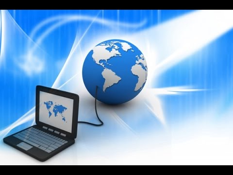 Домашний веб сервер Open Server Установка и работа с сервером -1
