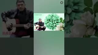 Клип Кобякова Аркадия песня Шалава