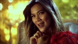 JAKARTA PAD PROJECT - SAMA SAMA MAU [OFFICIAL VIDEO]