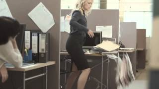 Nokia Lumia 625 - Get it done. Fast and easy | Commercial