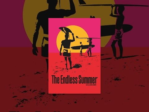 The Endless Summer (VOST)
