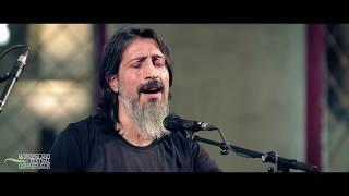Taksim Trio - Belalım & Yalan Dünya