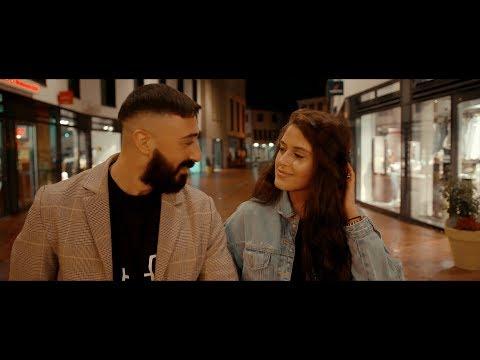 Ibo feat. Nilüfer Ay - HARAM - Offizielles Musikvideo 2020 (8k)