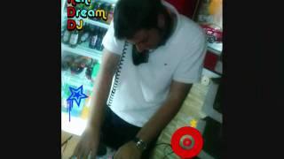 Video Neki Dream DJ - On The Dancefloor vs A New Society.wmv