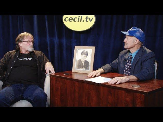 Cecil TV 30@6 | November 12, 2019