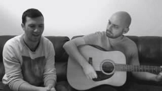 Matei Sărăcuți - Adi Kovaci - Nu numai să vorbesc de Tine
