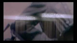 """the jackal"" (1997) main titles"