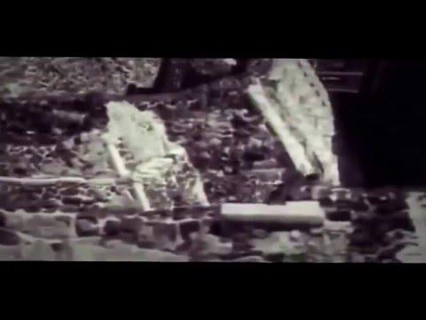 Inside The Aztec Empire   Documentary