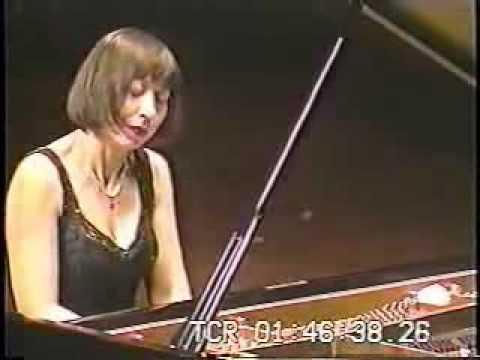 Liszt Hungarian Rhapsody No.10