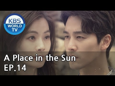 A Place in the Sun   태양의 계절 EP.14 [ENG, CHN / 2019.06.28]
