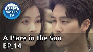 A Place in the Sun | 태양의 계절 EP.14 [ENG, CHN / 2019.06.28]
