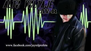 Alto Voltaje ( Jay-R)