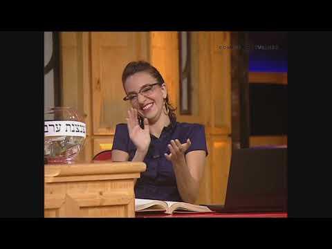 יונתן ברק - 'מחוץ לחוק': כושר