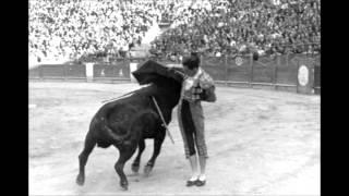 Manolete, el grande del toreo - www.tispain.com