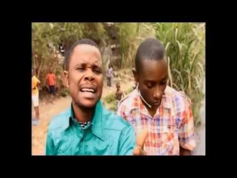 Pitshou Mwanza - Vanite