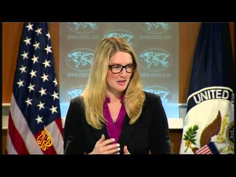 US tightens embassy security in Lebanon