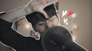 Exo Love Shot Cover слушать онлайн, скачать песню бесплатно – Bulbul