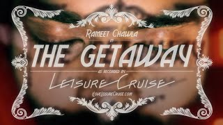 Leisure Cruise - The Getaway [Official Video]